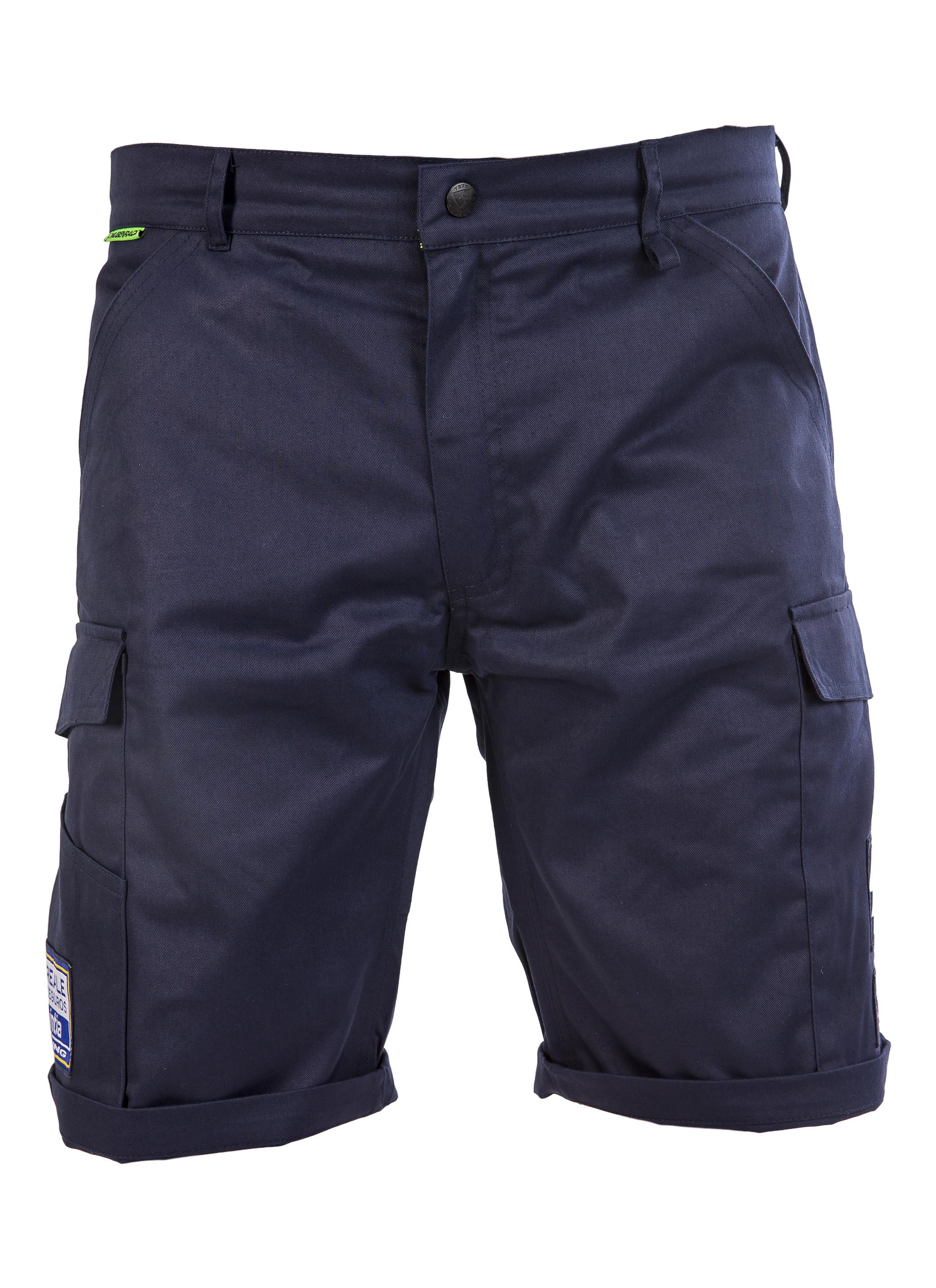c79892026c Textil Nadrág